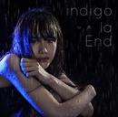 心雨/indigo la End