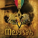 The Messiah/Sizzla