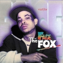 Face The Fox/Red Fox