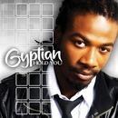 Hold You/Gyptian