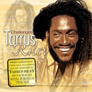 Challenges/Tarrus Riley