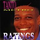 Ratings/Tanto Metro