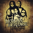 Here Comes The Kings/Morgan Heritage
