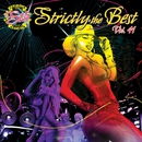 Strictly The Best Vol. 41/Strictly The Best Vol. 41