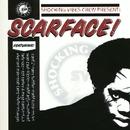 Scarface Vol. 1/Scarface