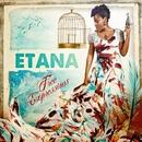Free Expressions/Etana