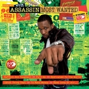 Most Wanted/Assassin
