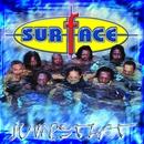 Jumpstart/Surface