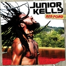 Red Pond/Junior Kelly