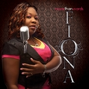 More Than Words/Fiona