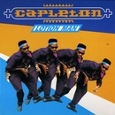 Lotion Man/Capleton