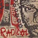Radical/Sizzla