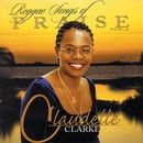 Reggae Songs of Praise Vol. 2/Claudelle Clarke