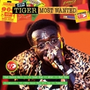 Most Wanted/Tiger