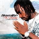 Mr. Brooks...A Better Tomorrow/Mavado