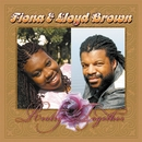 Really Together/Fiona & Lloyd