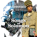 Songs of Solomon/Turbulence