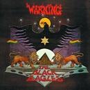Warning/The Black Eagles