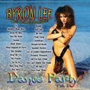 Dance Party Vol. 1/Byron Lee & The Dragonaires