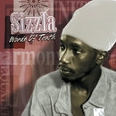 Words of Truth/Sizzla