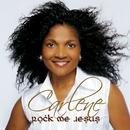 Rock Me Jesus/Carlene Davis