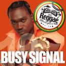 Reggae Masterpiece: Busy Signal 10/Busy Signal