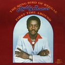 The Song Bird of Reggae - First Time Around/Ruddy Thomas