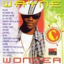 Collectors Series-Wayne Wonder/Wayne Wonder