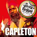Reggae Masterpiece: Capleton 10/Capleton