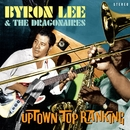 Uptown Top Ranking/Byron Lee & The Dragonaires