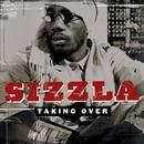 Taking Over/Sizzla