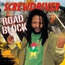 Road Block/Screwdriver