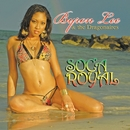 Soca Royal/Byron Lee & The Dragonaires