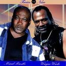 Twice As Nice/Mical Rustle & Wayne Wade