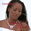 Introducing...Althea Hewitt/Althea Hewitt