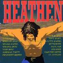 Heathen/Heathen