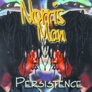 Persistence/Norris Man