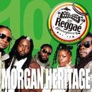 Reggae Masterpiece: Morgan Heritage/Morgan Heritage