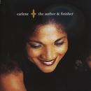The Author & Finisher/Carlene Davis