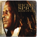 Book Of Job/Richie Spice