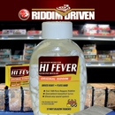 Riddim Driven: Hi Fever/Riddim Driven: Hi Fever
