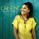 The Best Of Glory/Carlene Davis