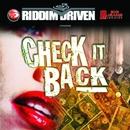 Riddim Driven: Check It Back/Riddim Driven: Check It Back