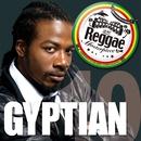 Reggae Masterpiece: Gyptian/Gyptian