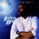 Dreams To Remember/Lloyd Brown