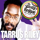 Reggae Masterpiece: Tarrus Riley 10/Tarrus Riley