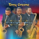 Midnight Blue/Tony Greene