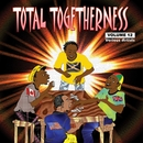 Total Togetherness Vol. 12/Total Togetherness