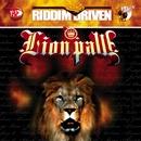 Riddim Driven: Lion Paw/Riddim Driven: Lion Paw