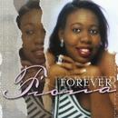 Forever/Fiona